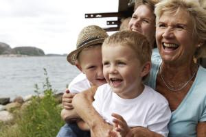 solskydd Sverige
