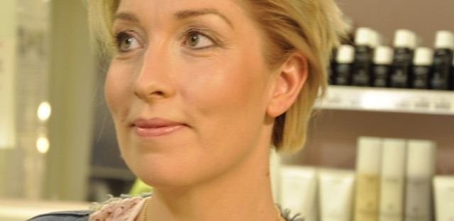 maria åkerberg mineralpuder